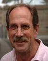 Dr. Reinhard Wittenberg