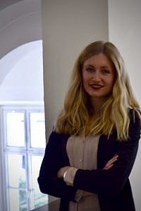 M.Sc. Eva Dötschel