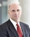 Prof. Dr. Freimut Bodendorf