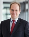 Prof. Dr. Thiess Büttner