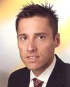 Dr. Lothar Czaja