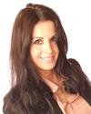 Dr. Bianca Distler