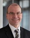 Prof. Dr. Thomas Fischer