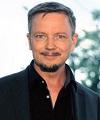 Dr. Dr. Albrecht Fritzsche