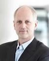 Prof. Dr. Harald Hungenberg