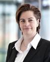 Prof. Dr. Nicole Koschate-Fischer