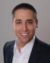 Dr. Christoph Mai