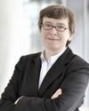 Prof. Dr. Kathrin Möslein