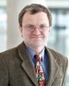 Prof. Dr. Klaus Moser