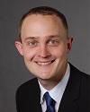 Prof. Dr. Christian Pescher