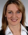 Dr. Yvonne Schalek