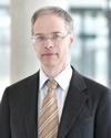 Prof. Dr. Wolfram Scheffler