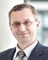 Prof. Dr. Oliver Schöffski