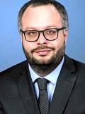 Tobias Görbert M.Sc